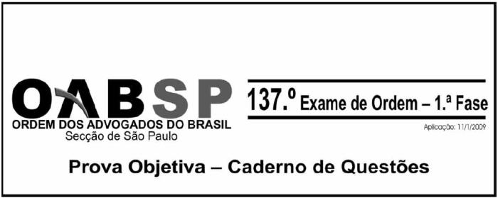 Prova 137